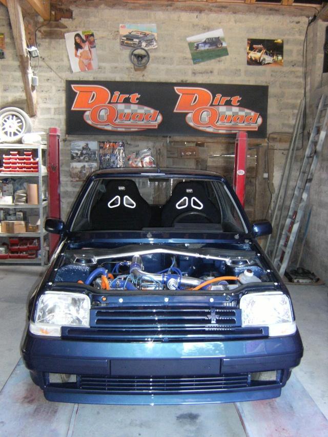 gt turbo et megane rs 02111