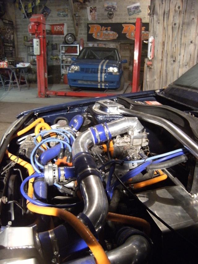 gt turbo et megane rs 09010