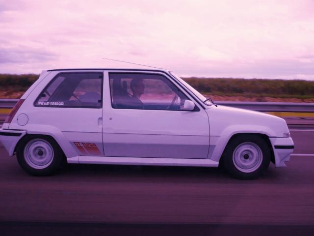 gt turbo et megane rs P1000810