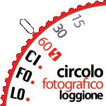 Circolo Fotografico Loggione