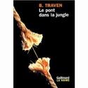 B.Traven [Allemagne] - Page 2 41v5bf10