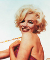 Etoiles filantes et trous noirs : Louise Brooks, Marylin ... - Page 13 Gal_ma10