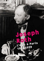 roth - Joseph Roth [Autriche] Jpg_jo10