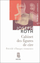 roth - Joseph Roth [Autriche] Roth10