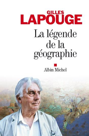 Bibliographie : expériences géographiques 10000010