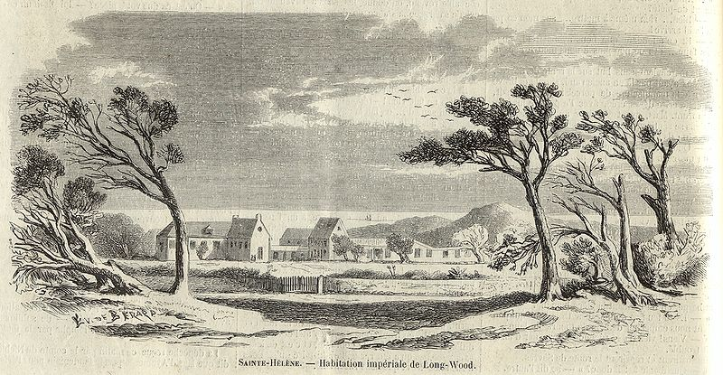 L'île de Sainte-Hélène décrite par Fulgence Girard 800px-10