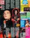 """All Star #6 (Russia) - """"Mracna Vremena"""" 2a209110"""