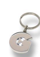 Porte clefs au nom du forum Porte_14
