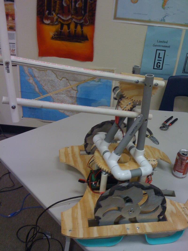 Who does robotics? Img_0910