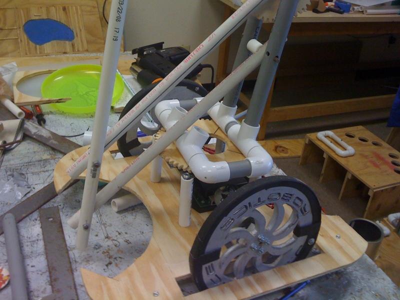 Who does robotics? Img_0911