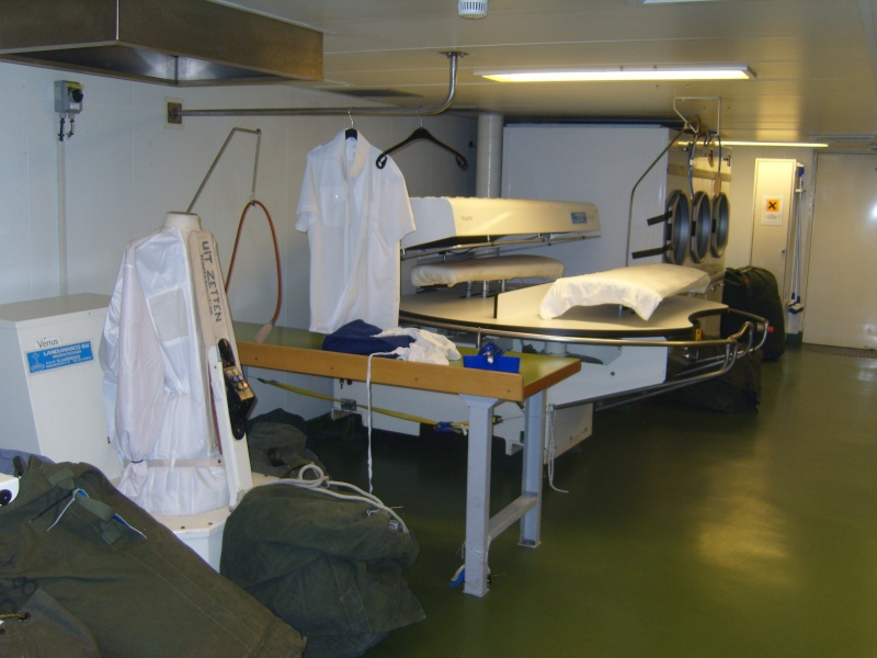 Den Helder - Vlootdagen - Dutch Navyday's 2009 S1034722