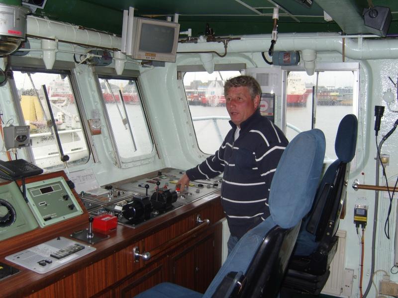 Den Helder - Vlootdagen - Dutch Navyday's 2009 S1034811