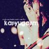 Icones Karyu412