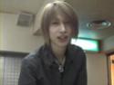 photo de Karyu 59661910