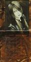 Booklets de D'espairsRay Born3o10