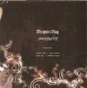Booklets de D'espairsRay Brilla11