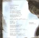 Booklets de D'espairsRay Brilli14