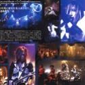 Cure - Aout 2006 - Vol 35 D110