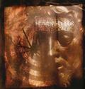 Booklets de D'espairsRay Heaven10