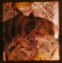 Booklets de D'espairsRay Kohaku10