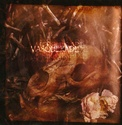 Booklets de D'espairsRay Masque10