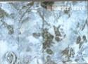 """Scans du livret du Fan Club de D """"Ultimate Lover"""" vol 7 ( Snow White ) Rr_910"""