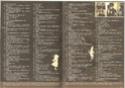 """Scans du livret du Fan Club de D """"Ultimate Lover"""" vol 7 ( Snow White ) Rr_9_016"""
