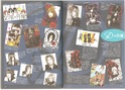 """Scans du livret du Fan Club de D """"Ultimate Lover"""" vol 7 ( Snow White ) Rr_9_022"""