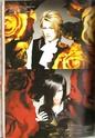 Gothic Lolita Bible Vol.25 Scan2010