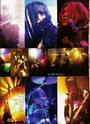 Cure - Juin 2006 - Vol 33 Scan3010