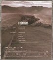 Booklets de D'espairsRay Squall16