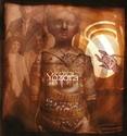 Booklets de D'espairsRay Yozora10
