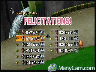 KO 341 vs GT 391 Gt_vs_45