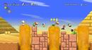 [NSMBW] New Super Mario Bros Wii Nsmbw_13