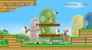 [NSMBW] New Super Mario Bros Wii Nsmbw_14