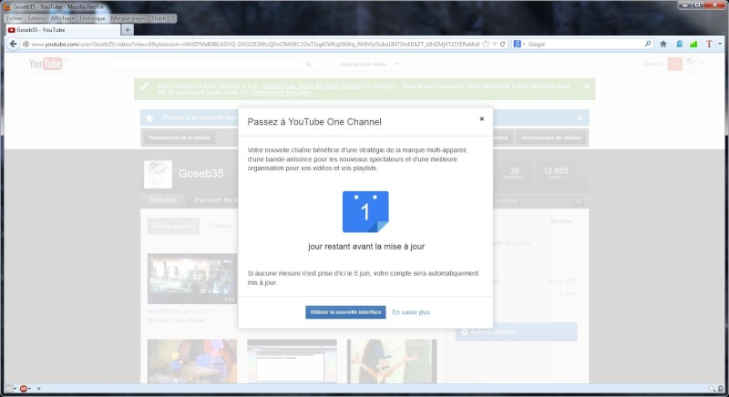 Youtube ! ^_^ - Page 6 13-06-11