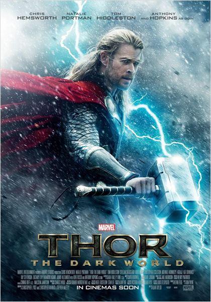 Thor - Le Monde des ténèbres [2013] - Page 2 21000210