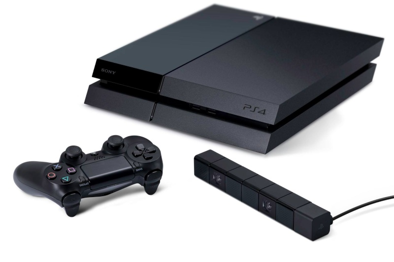 Playstation 1,2,3,4,5 - Page 7 97784910
