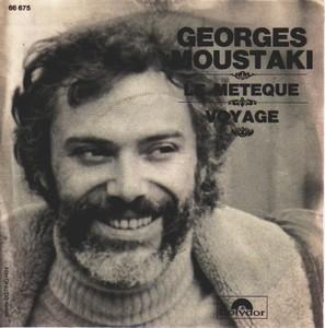 George Moustaki est mort Kgrhqz10