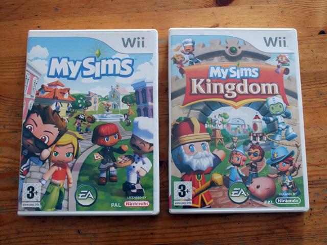 Wii, Wii U - Page 2 S0116410