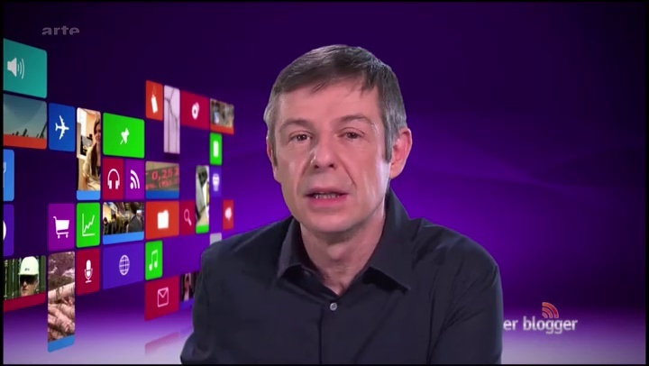 Windows 8 - Page 5 Vlcsna10