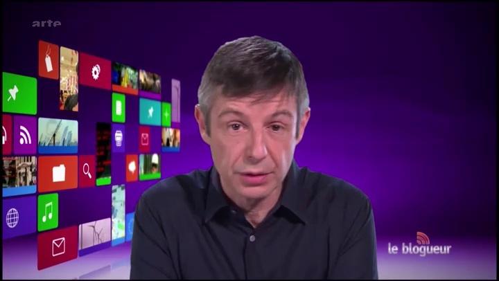 Windows 8 - Page 5 Vlcsna11