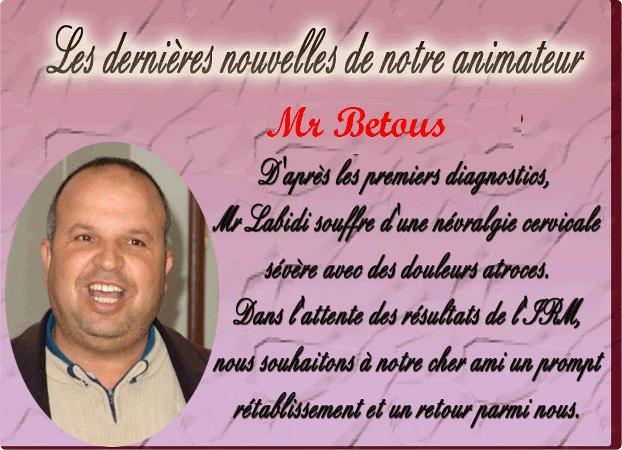 L'Admin du forum Mr Betous est malade Ain_m_10