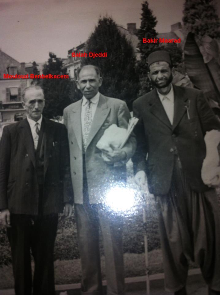 Ould Chamkha Salah_10