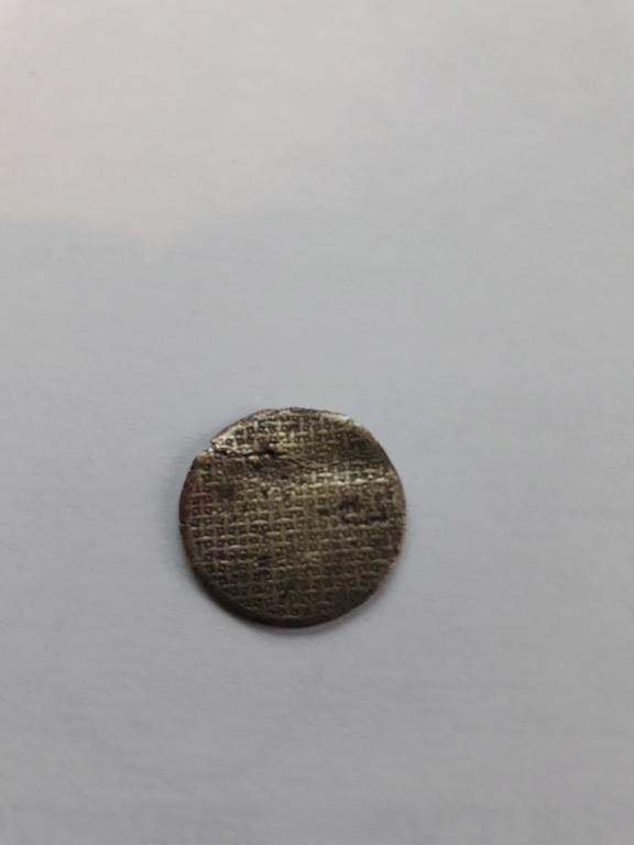 Botón tipo G63. Marca fabricante por identificar. 20190411