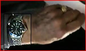 Buzz Aldrin le Rappeur Aldrin11