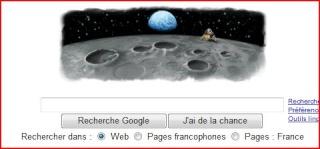 Autres célébrations Apollo 11 - Page 2 Google10
