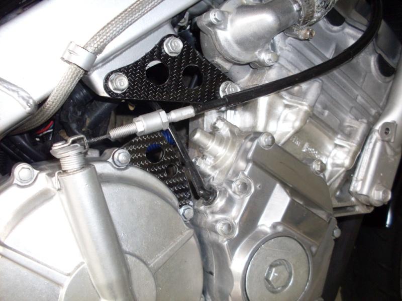 custom carbon fiber parts! Carbon15