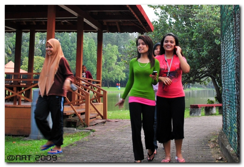 Point N Shoot.. O_0 ... Anat's Collection... Pictur16