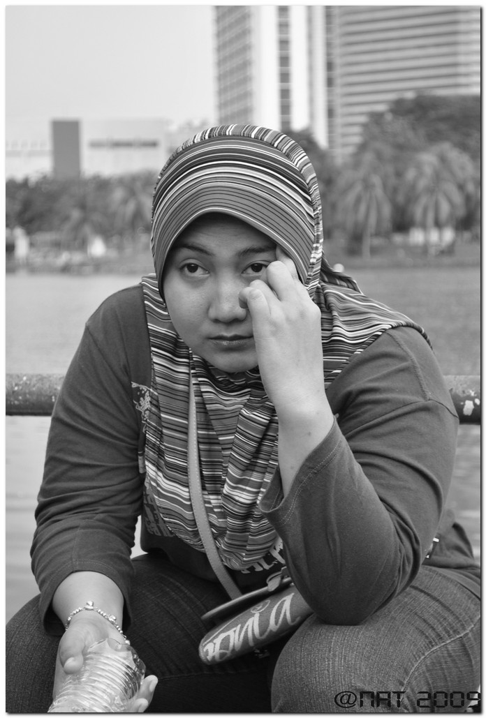Point N Shoot.. O_0 ... Anat's Collection... Pictur17
